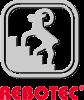 Rebotec logo