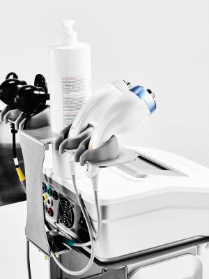 Winback Back 3 fizioterápiás készülék