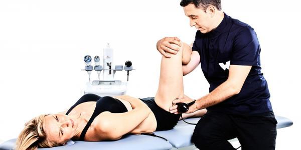 Winback tekárterápiás kezelés